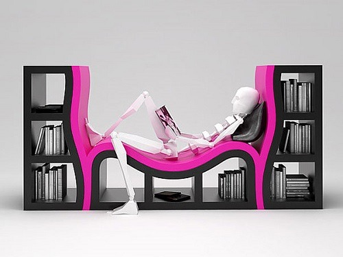 1-bookshelf-rak-buku