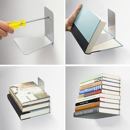2-bookshelf