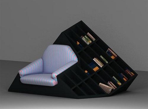 4-bookshelf