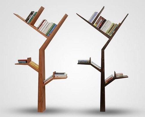 8-bookshelf-rak-buku