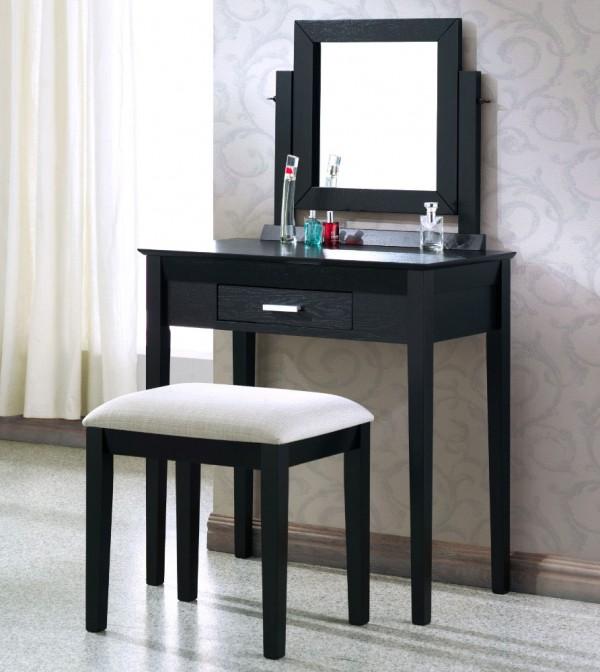bedroom-dressing-table-white
