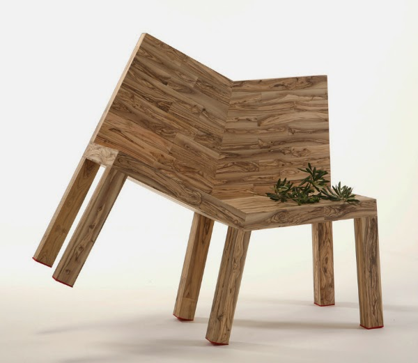 creative-furniture-ideas-conflict-see-saw-chair