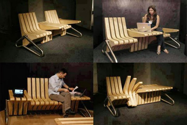 creative-furniture-ideas-convertible-coffee-bench