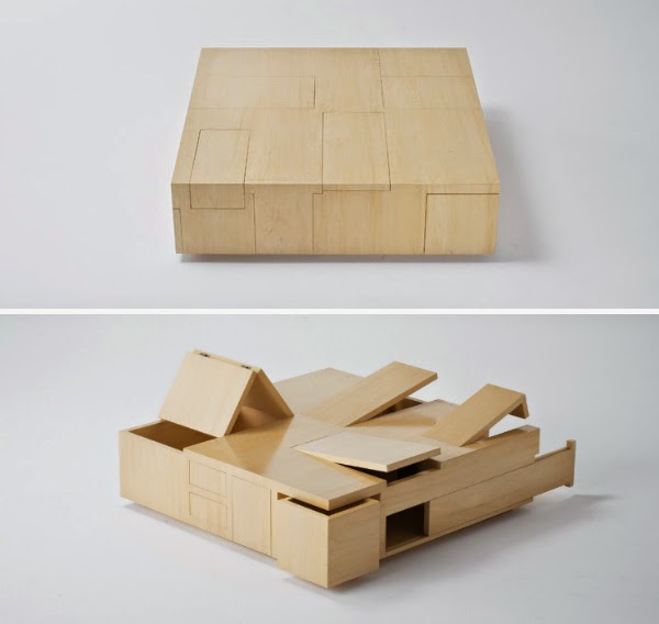 creative-furniture-ideas-kai-table