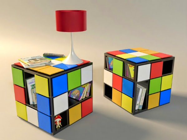 creative-furniture-ideas-kub-cube-inspired-coffee-table