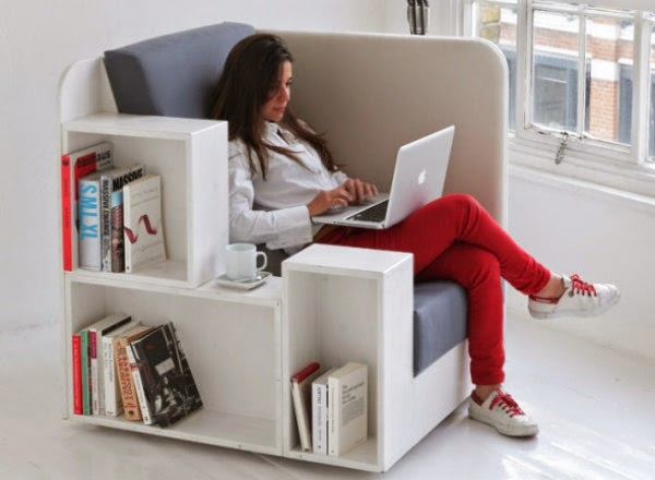 creative-furniture-ideas-open_book_chair_0
