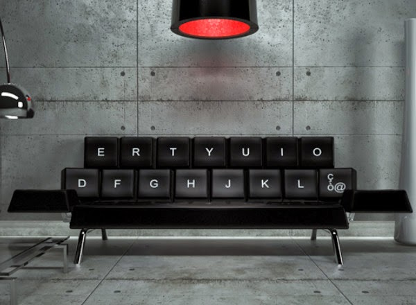 creative-furniture-ideas-qwerty-sofa-keyboard-0