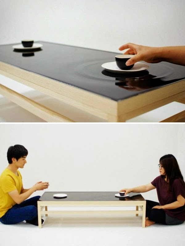 creative-furniture-ideas-ripple-effect-table