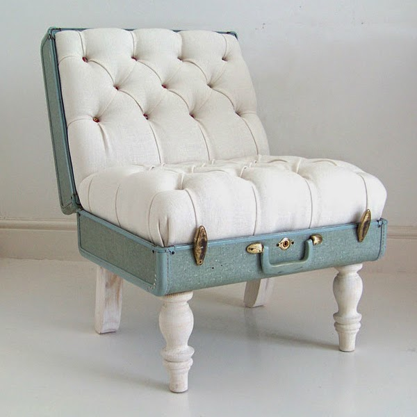 creative-furniture-ideas-suitcase-chair