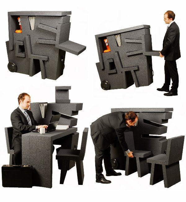 kruikantoor-mobile-office-creative-furniture-ideas