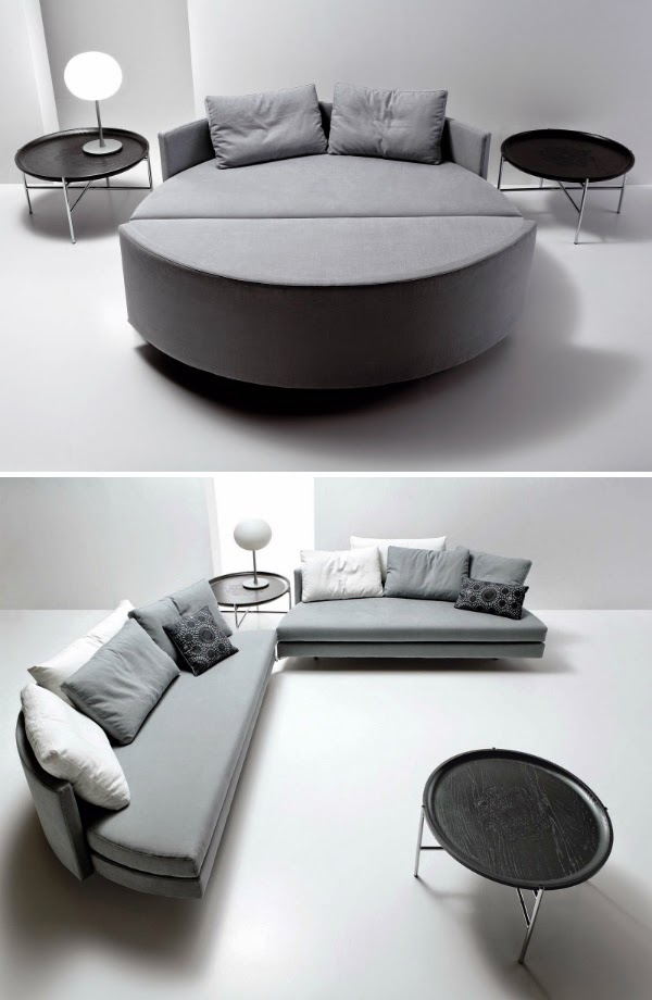 saba-italia-scoop-tondo-creative-furniture-ideas
