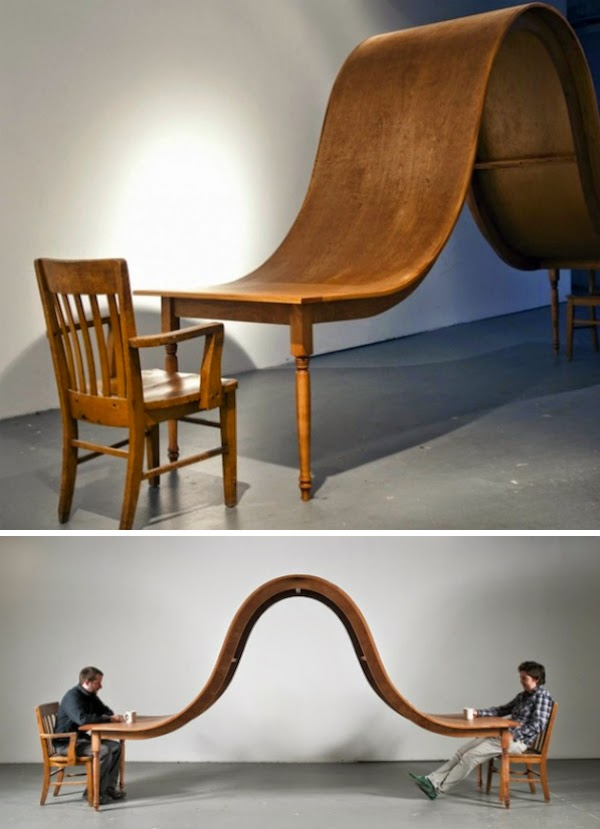 undulating-dining-table-creative-furniture-ideas
